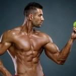 Магазин стероидов в Украине: как выбрать надежного поставщика?