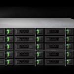 QSAN представляет новое гибридное унифицированное устройство XCubeNXT