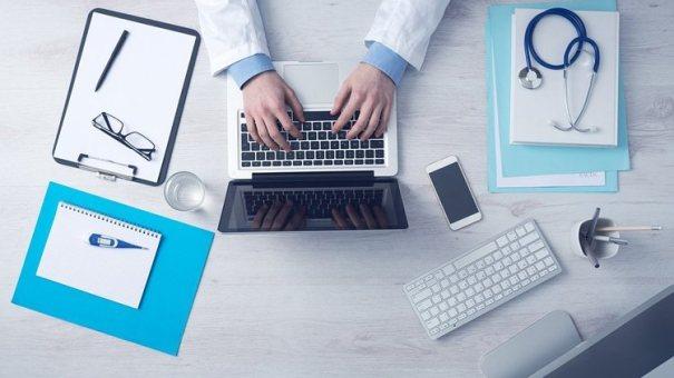 Инновационная медицина