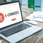 40% украинцев готовы осуществлять предоплату за товар — результаты опроса о безопасных покупках в онлайне