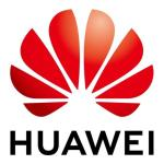 Международный студенческий конкурс Huawei ICT Competition  2019–2020 собрал около 150 тысяч участников со всего мира