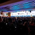 В столице Украины состоялся традиционный Инвестиционный форум Киева-2020