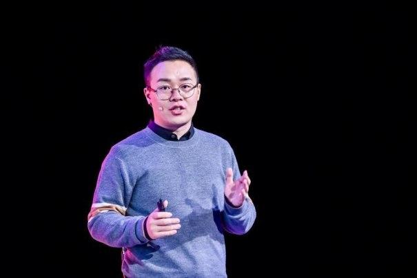 Xu Qi