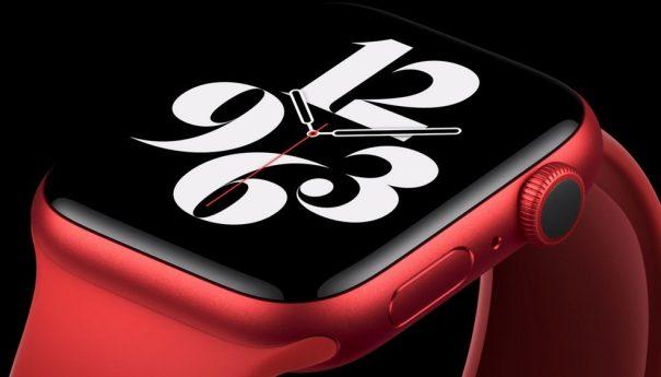 Кому подойдут часы Apple Watch 6 2020: сферы использования новых умных часов