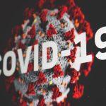 Удаленный бизнес: как IT повышает продуктивность компаний во время COVID-19