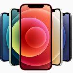 Vodafone начал продажи iPhone 12 вместе с eSIM