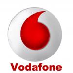 Vodafone – лидер по скорости мобильного интернета в Украине.  Результаты независимого исследования nPerf