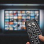 Что делать, если пульт от телевизора не работает?