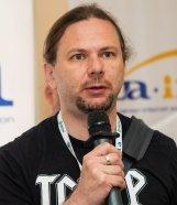 Максим Тульев