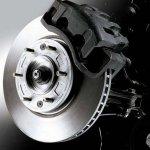 Тормозные колодки в автомобиле: признаки износа и сроки замены