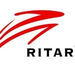 Аккумуляторы Ritar – чем интересны, и почему на них стоит обратить внимание?