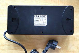 Eaton Protection Box