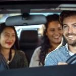 Uber запускает пакеты-подписки на Uber Shuttle со скидками до 70%