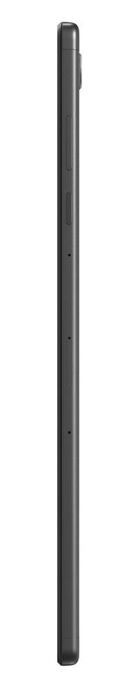 Lenovo Tab M10 2-го поколения