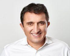 Джамел Агауа
