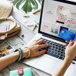 Советы о том, как защититься от мошенников во время онлайн-шоппинга