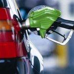Как заправлять авто с фиксированной скидкой до -3,5 грн/л?