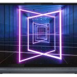 Lenovo YOGA Slim 7i Pro теперь оснащен OLED-дисплеем