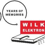 30 лет надежной памяти от Wilk Elektronik