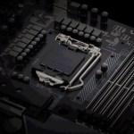 Intel 11-го поколения i3 и ниже не будут поддерживать PCIe 4.0
