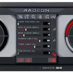 MSI Afterburner теперь поддерживает разгон видеокарты AMD Radeon RX 6000