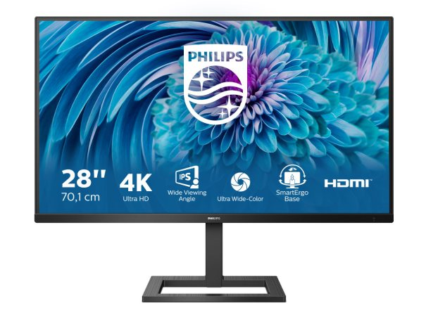 Philips 288E2UAE