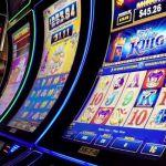 Топ игровых автоматов онлайн Украины