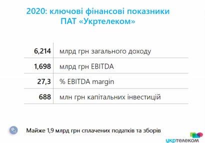 2021-02-26_120510