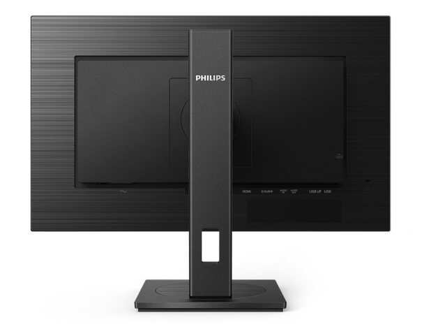 Philips 242B1G