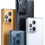 OPPO Find X3 будет оснащен Snapdragon 870, а Find X3 Lite – Snapdragon 765G