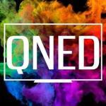 Samsung и LG развернули борьбу за QNED TV