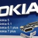 Телефоны Nokia: подводные камни при покупке б/у телефонов