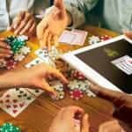 Бесплатные автоматы и настольные игры в казино Фаворит демо