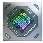 AMD выпустила Radeon RX 6700 XT для игр в разрешении 1440p