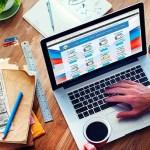 Зачем создавать эксклюзивный сайт?