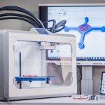 Космические технологии увеличивают возможности 3D-печати и устраняют запах ног