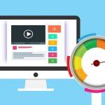 Как «ускорить» интернет: лайфхаки для пользователей
