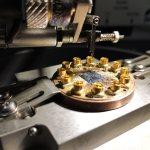 Физики МФТИ приблизили создание квантового компьютера