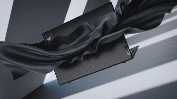 Lenovo ThinkPad Х1 Nano