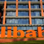 Alibaba оштрафована в Китае на 18,3 млрд юаней