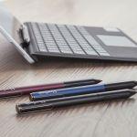 EMRight Technology будет поставлять стилусы для Chromebook