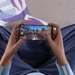 OPPO А74 с дисплеем AMOLED FHD+ стартует в Украине