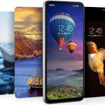 Samsung Galaxy F52 5G получил Snapdragon 750G и 4500 мАч