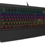Игровая клавиатура SVEN KB-G9500