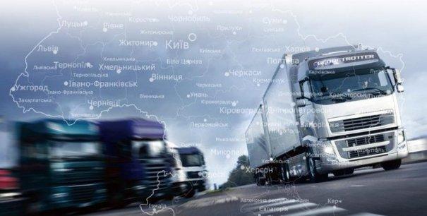 Киевстар улучшил пользования услугой Навигатор