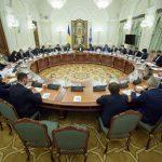 Происходящее вокругHuaweiзатрагивает интересы Украины