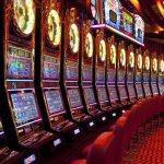 Відмінності між онлайн та оффлайн казино