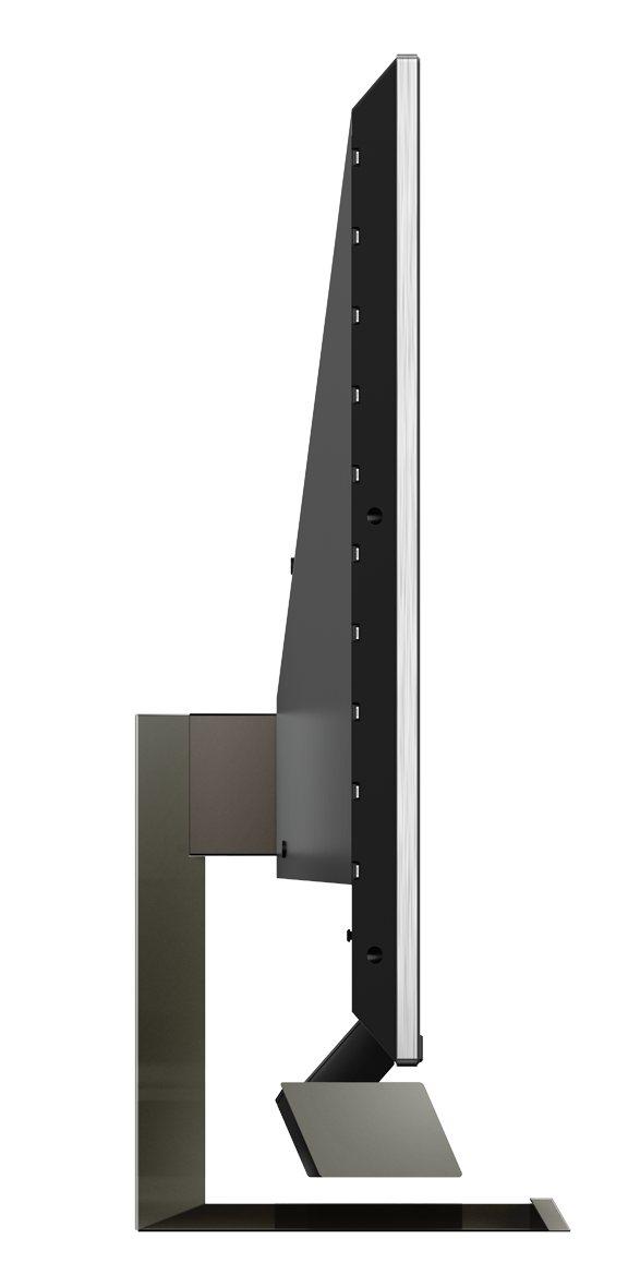 Philips Momentum — первый в мире монитор для Xbox