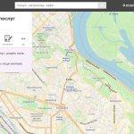 Украинский стартап Locator.ua на рынке Великобритании