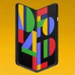 Google Pixel Fold получит ультратонкое стекло UTG от Samsung